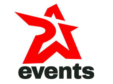 PW EVENTS